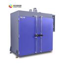 鼓风干燥试验箱干燥箱鼓风机精准控温