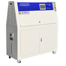 灯管式紫外线老化试验箱光老化测试箱