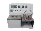 亚欧 燃料油总沉淀物测定仪,总沉淀物检测仪 DP-0701/0702