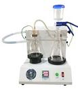 亚欧 馏分油中总污染物含量测定仪? DP-R33400