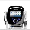 Chattanooga Intelect MOBILE2超声波治疗仪