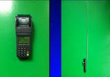 多点式紫外辐射照度仪   型号:MHY-29042