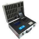 水质快速检测箱      型号:MHY-28555