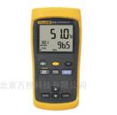 WK14-54-IIB双通道记录型接触式温度表