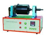 普通磨料球磨韧性测定仪     型号:MHY-11694
