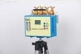 亚欧 防爆双路大气采样器 双路大气采样器 防爆大气采样器 DP-1000