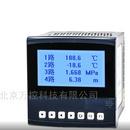 WK17-SIN-R200C无纸记录仪