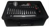 亚欧 便携式阀门研磨机 便携式研磨机 阀门研磨机 DP-YMJ