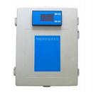 在线浊度仪       型号:MHY-00018