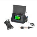 拓测仪器钢筋扫描仪Profometer Corrosion