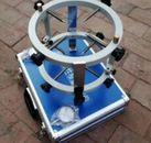 弹性模量测定仪+混凝土弹性模量测定仪+混凝土弹性模量测试仪