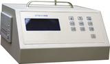 亚欧 台式空气粒子计数器   DP-HLC300