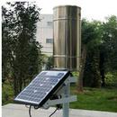 雨量水位自动监测系统/自动雨量水位监测站/自动雨量站安装调试培训