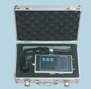 亚欧 温湿度压差测试仪, 温湿度压差检测仪DP-YC1