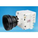 拓测仪器高速数字摄像机VEO 410摄像机