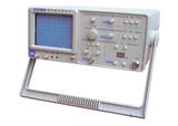 频率特性测试仪/扫频仪   型号:MHY-14116