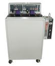 石油产品冷滤点测定仪    型号MHY-11653