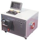 石油产品色度测定    型号:MHY-11652