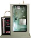 石油产品高真空蒸馏测定仪     型号:MHY- 11650