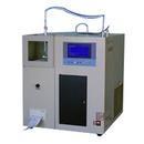 自动苯沸程测定仪 ? 型号:MHY-11614