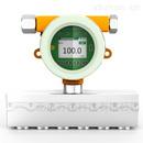 甲醛检测报警器WK-MOT200-CH2O