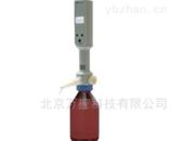 便携式数字滴定器LHB12-ZD-1型