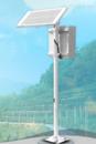 土壤墒情监测系统WK13-PH-CQ