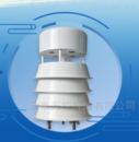 MINI微型超声波5参数WK13-PH-M5YTMINI