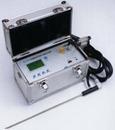 燃烧分析仪     型号:MHY-12213