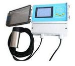 荧光法溶解氧分析仪    型号:MHY-26949