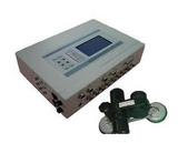 非接触多功能测速仪   型号:MHY-01045
