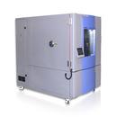 高低温交变老化测试箱恒温恒温恒温试验箱满足多种测试要求