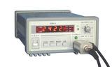 微波功率计  型号:HAD-YM2422