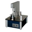 拓测仪器舒尔茨环形剪切仪RST-XS.s