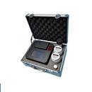 农村饮水安全多参数水质检测箱    型号:MHY-29420