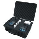便携式水质多参数测定仪  总氮、总铬检测仪  型号:MHY-28641