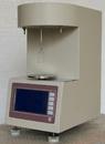 自动张力仪   型号:MHY-28282