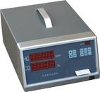 汽车排气分析仪  型号:MHY-28129