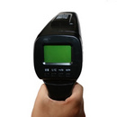 亚欧 防护级X、γ辐射测量仪 DPDS1200
