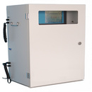 水中丙酮肟/二甲基酮肟在线分析仪 型号:DP8000