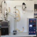亚欧 石油产品减压蒸馏测定仪 DP-L9168
