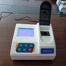 亚欧 PH比色计,台式PH水质分析仪 DP-30340