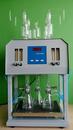 亚欧 高氯COD消解器 氮气保护消解器  DP100