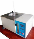 亚欧 发动机燃料实际胶质试验器 型号:DP-L509