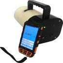 无线便携式中子剂量当量仪? 型号:DP-190N