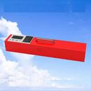 亚欧 标线逆反射亮度测量仪? DP-SBX1