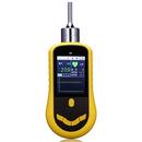 亚欧 便携式彩屏泵吸VOC气体检测仪? DP-VO2