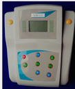 亚欧 碳酸氢根离子检测仪 碳酸氢根水质测定仪 DP-CQ3