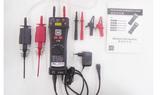oitek 超高压差分探头 频率高达20MHz 差分电压20kV OIDP20K