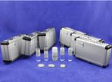 NIM-RM6001 铯-134放射性溶液标准物质  定制  10ml